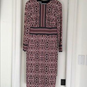 Maggot London Dress